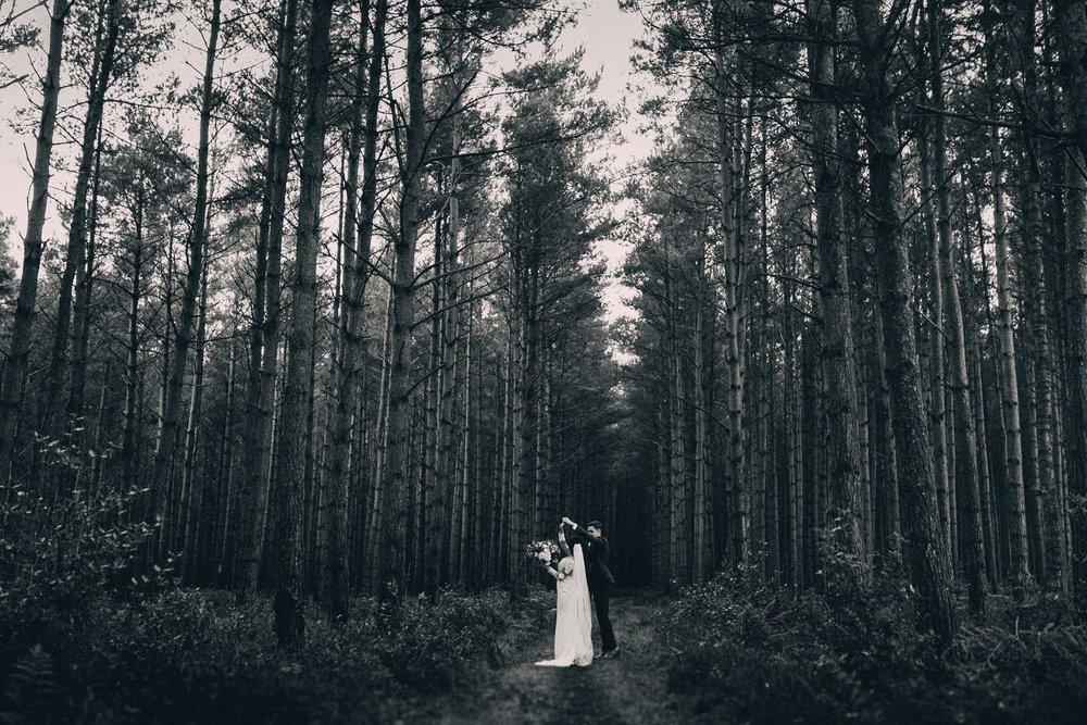 Healey-Barn-Wedding-Photography-70.jpg