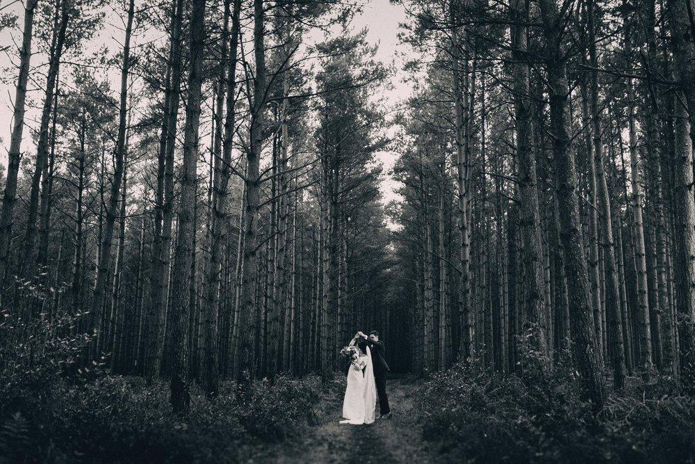 Healey-Barn-Wedding-Photography-71.jpg