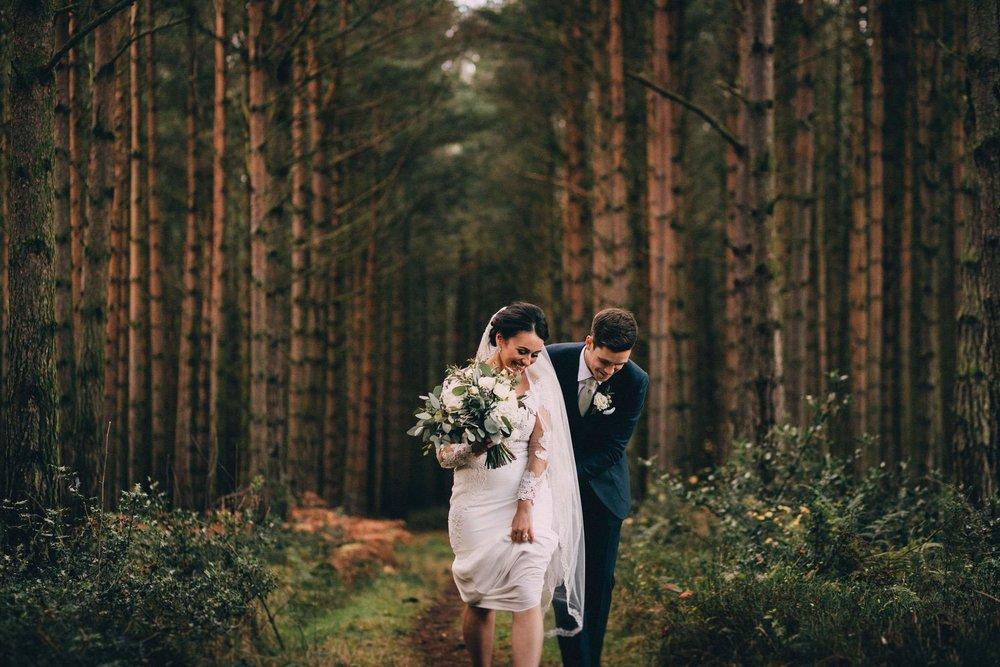 Healey-Barn-Wedding-Photography-72.jpg