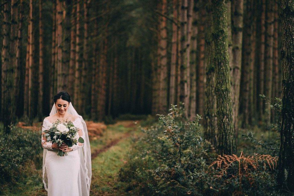 Healey-Barn-Wedding-Photography-73.jpg