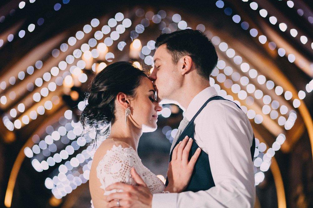 Healey-Barn-Wedding-Photography-81.jpg