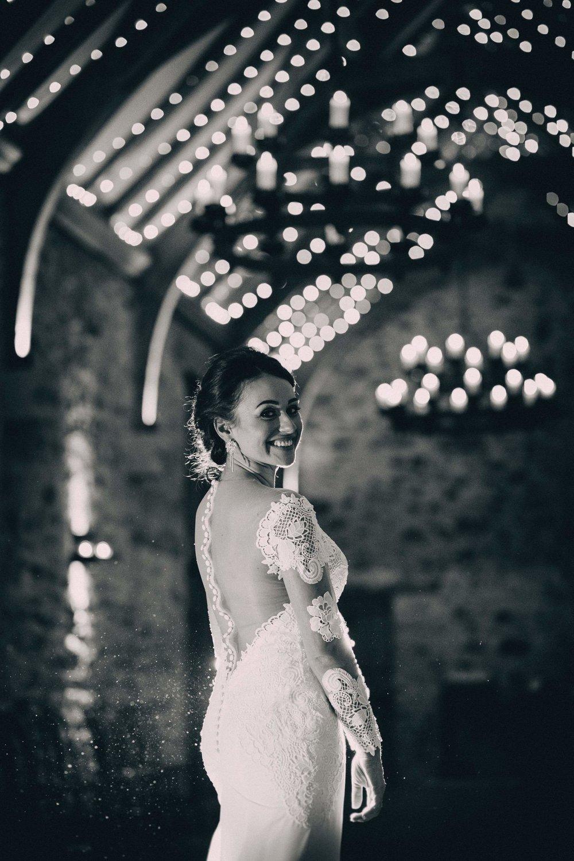 Healey-Barn-Wedding-Photography-82.jpg