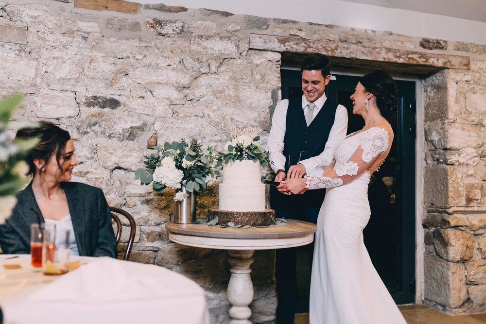 Healey-Barn-Wedding-Photography-84.jpg