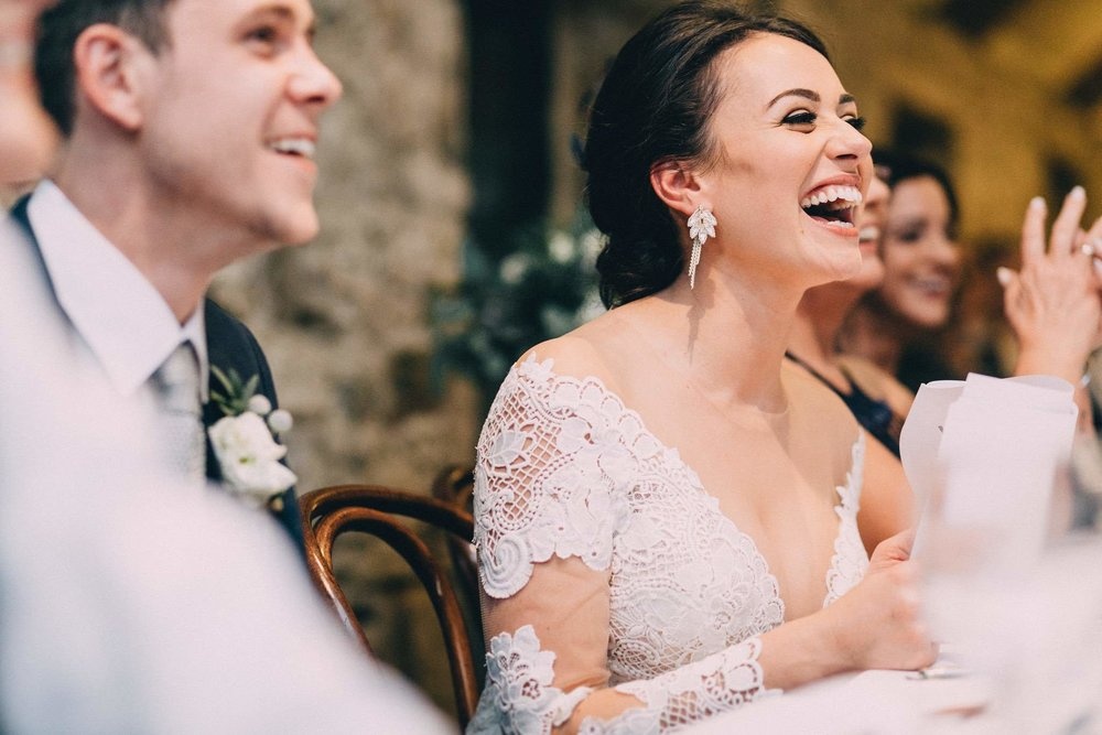 Healey-Barn-Wedding-Photography-92.jpg