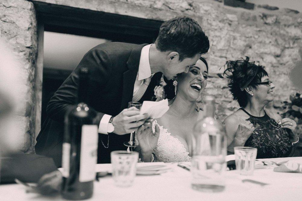 Healey-Barn-Wedding-Photography-100.jpg