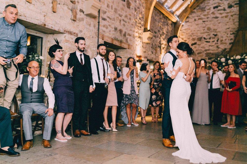Healey-Barn-Wedding-Photography-107.jpg