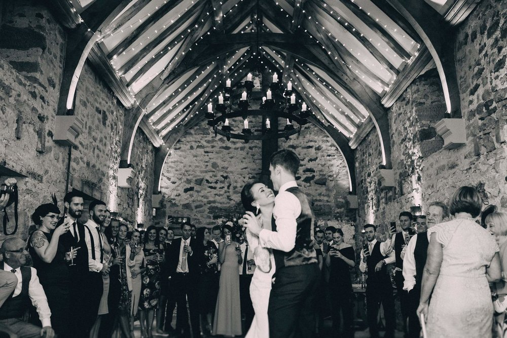 Healey-Barn-Wedding-Photography-108.jpg