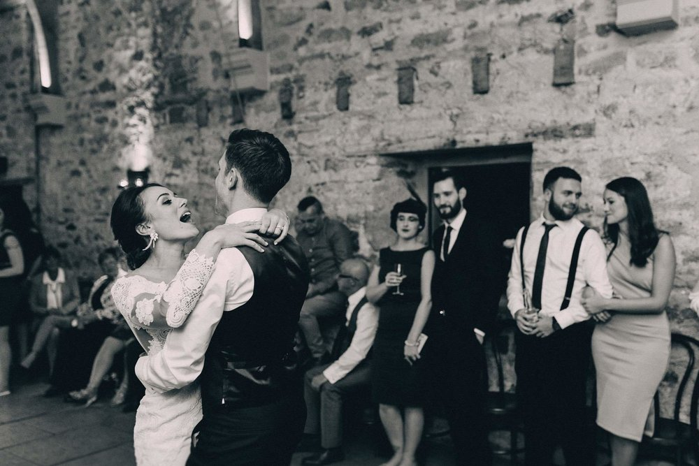 Healey-Barn-Wedding-Photography-110.jpg