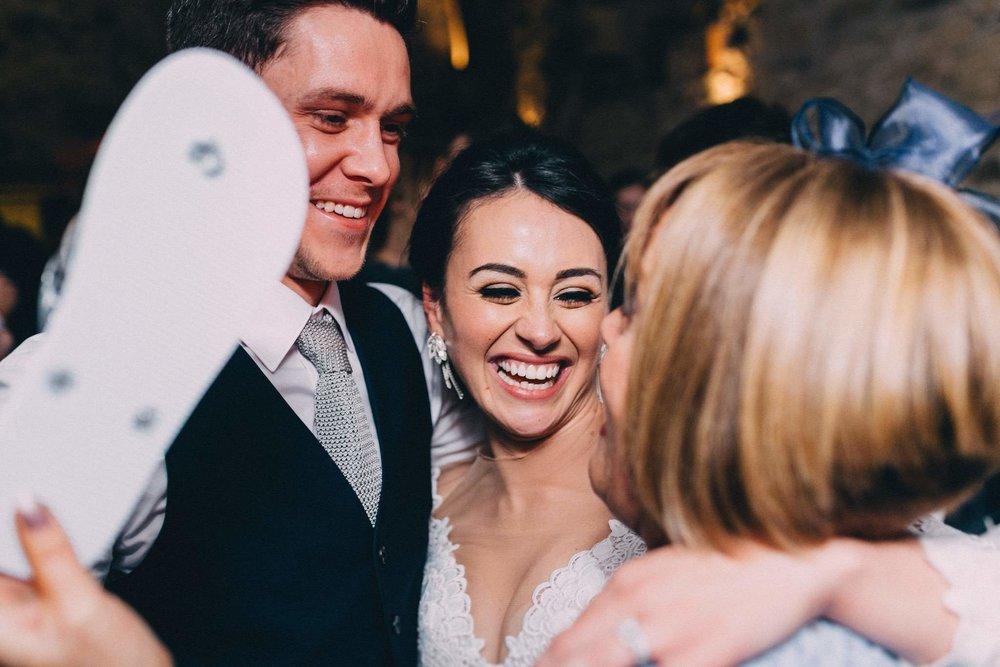 Healey-Barn-Wedding-Photography-116.jpg