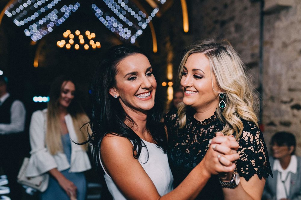 Healey-Barn-Wedding-Photography-117.jpg