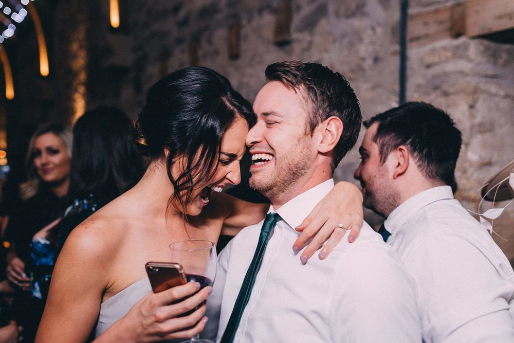 Healey-Barn-Wedding-Photography-121.jpg