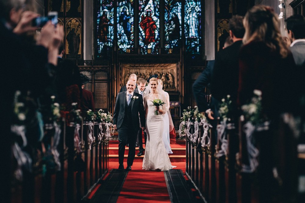 Jesmond-Dene-House-Wedding-Photographer-95.jpg