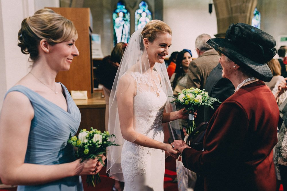 Jesmond-Dene-House-Wedding-Photographer-106.jpg