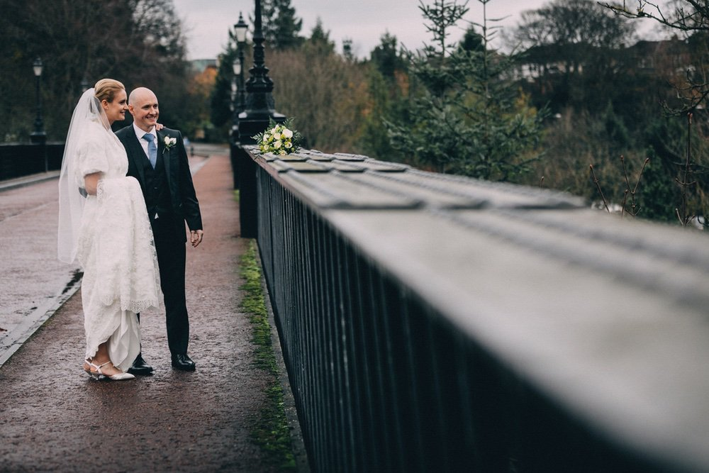 Jesmond-Dene-House-Wedding-Photographer-141.jpg