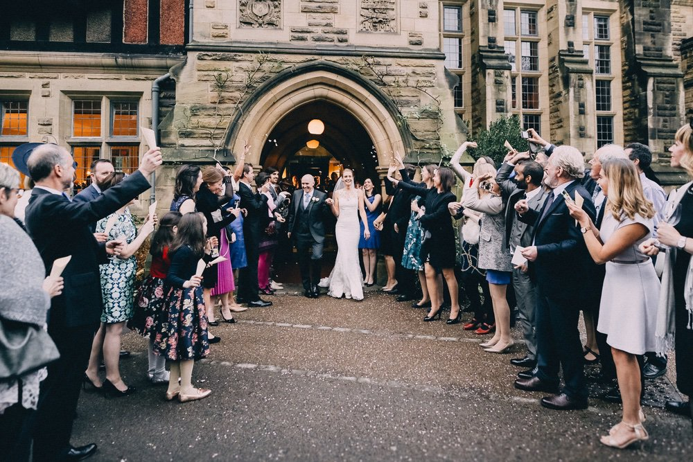 Jesmond-Dene-House-Wedding-Photographer-159.jpg
