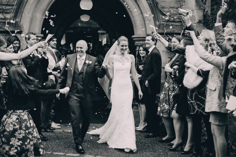 Jesmond-Dene-House-Wedding-Photographer-160.jpg