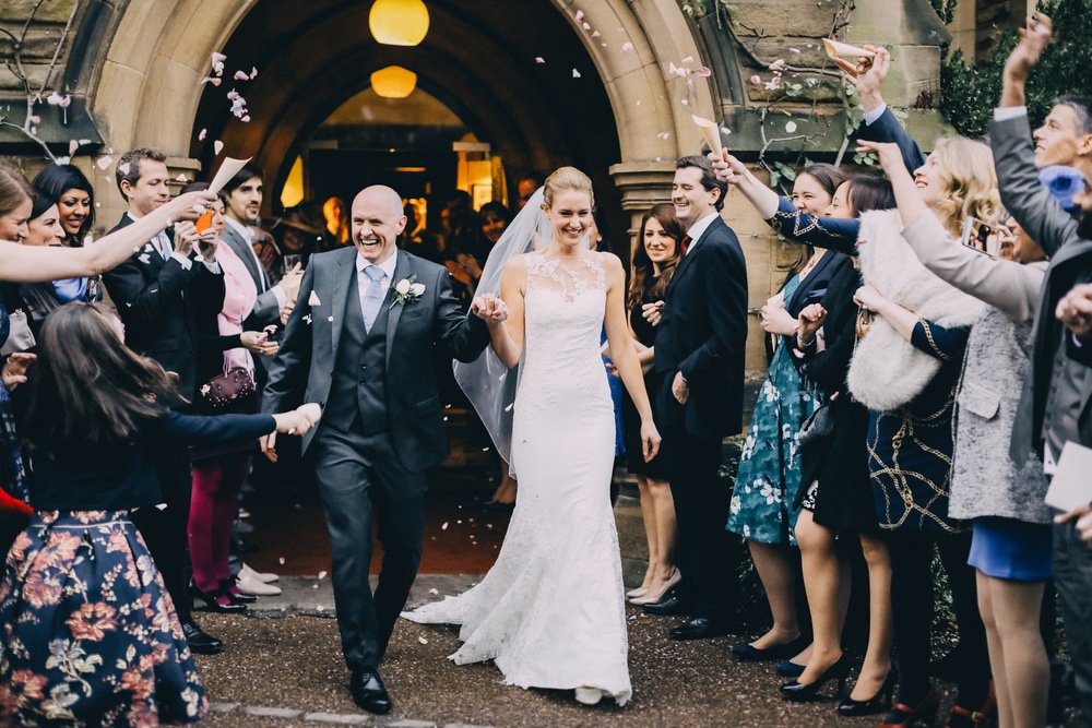 Jesmond-Dene-House-Wedding-Photographer-161.jpg