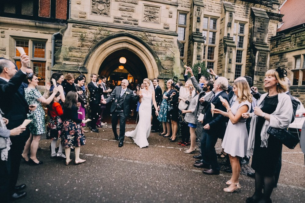 Jesmond-Dene-House-Wedding-Photographer-162.jpg