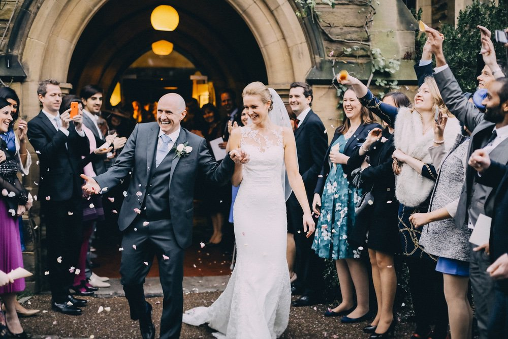 Jesmond-Dene-House-Wedding-Photographer-164.jpg