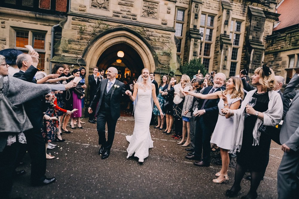 Jesmond-Dene-House-Wedding-Photographer-165.jpg