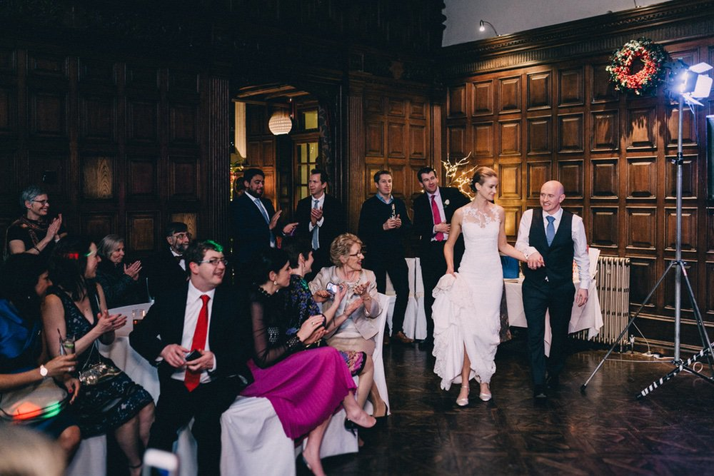 Jesmond-Dene-House-Wedding-Photographer-306.jpg