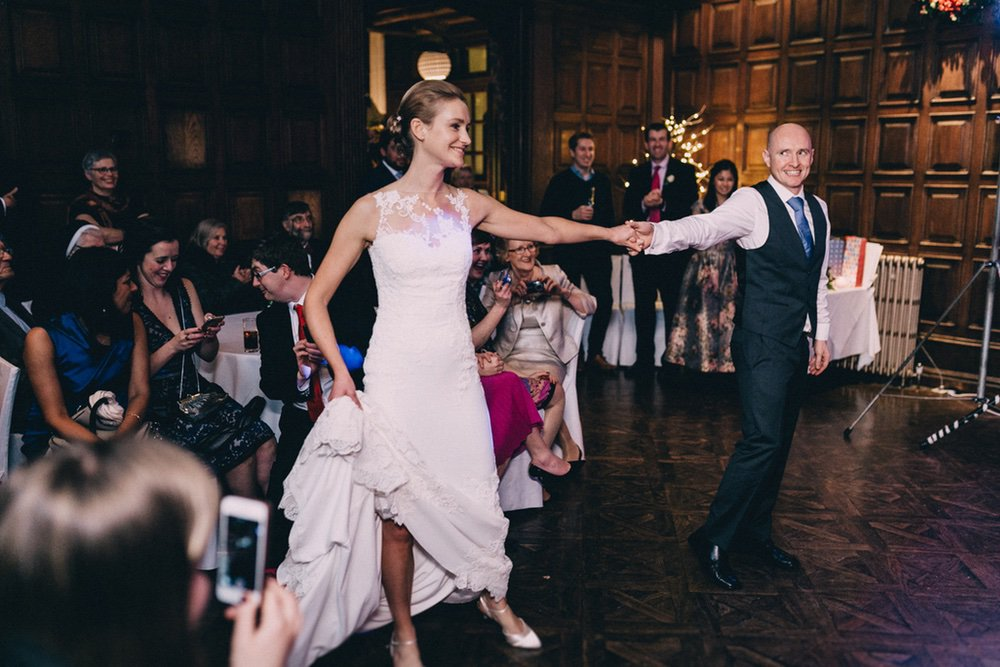 Jesmond-Dene-House-Wedding-Photographer-309.jpg