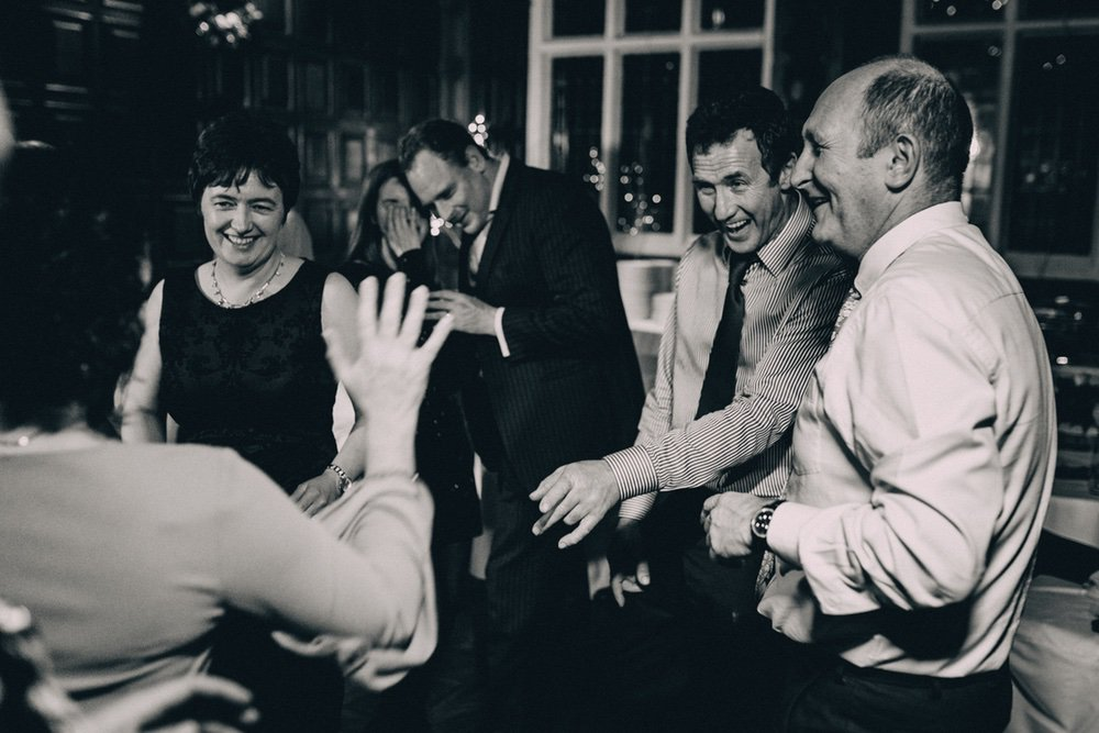 Jesmond-Dene-House-Wedding-Photographer-337.jpg