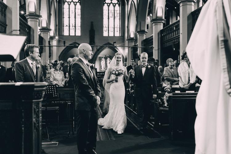 Wedding-Photographer-Jesmond-Dene-House-30.jpg