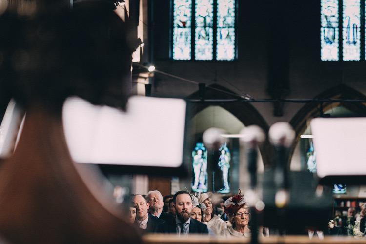 Wedding-Photographer-Jesmond-Dene-House-37.jpg