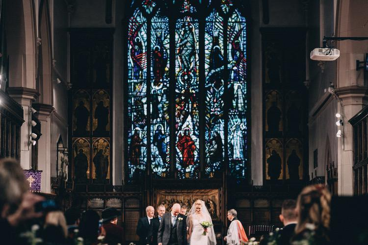Wedding-Photographer-Jesmond-Dene-House-54.jpg