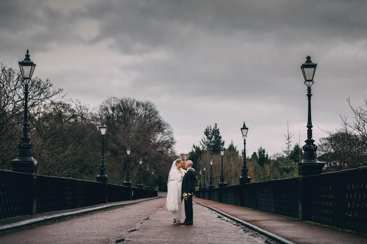 Wedding-Photographer-Jesmond-Dene-House-70.jpg