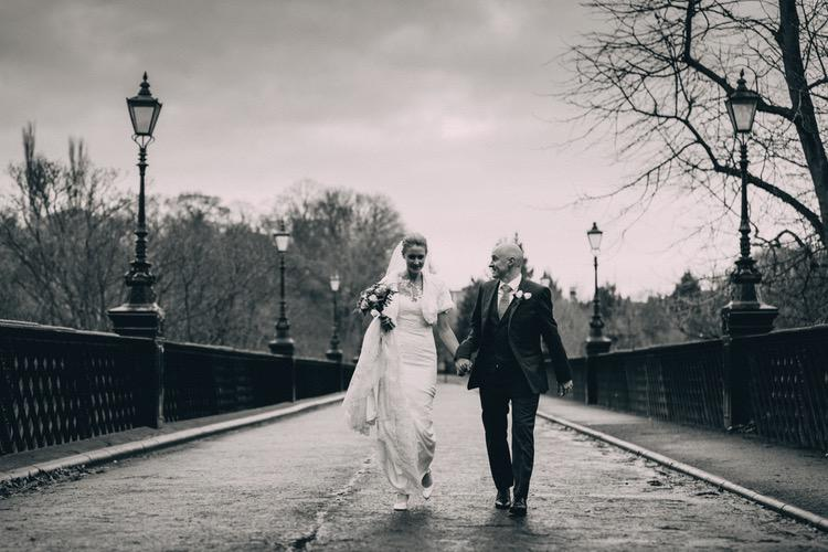 Wedding-Photographer-Jesmond-Dene-House-76.jpg