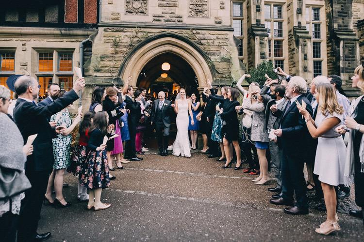 Wedding-Photographer-Jesmond-Dene-House-85.jpg