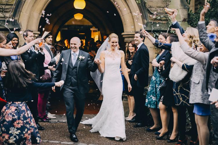 Wedding-Photographer-Jesmond-Dene-House-86.jpg