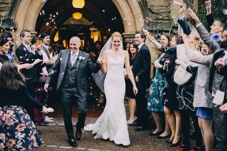 Wedding-Photographer-Jesmond-Dene-House-87.jpg