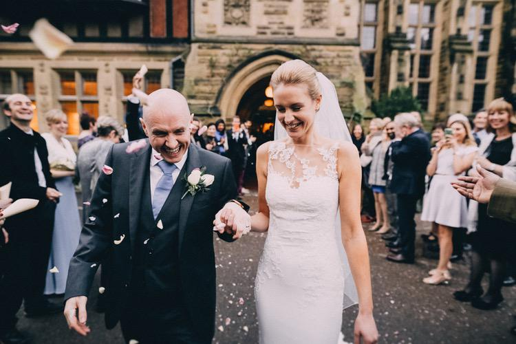 Wedding-Photographer-Jesmond-Dene-House-89.jpg