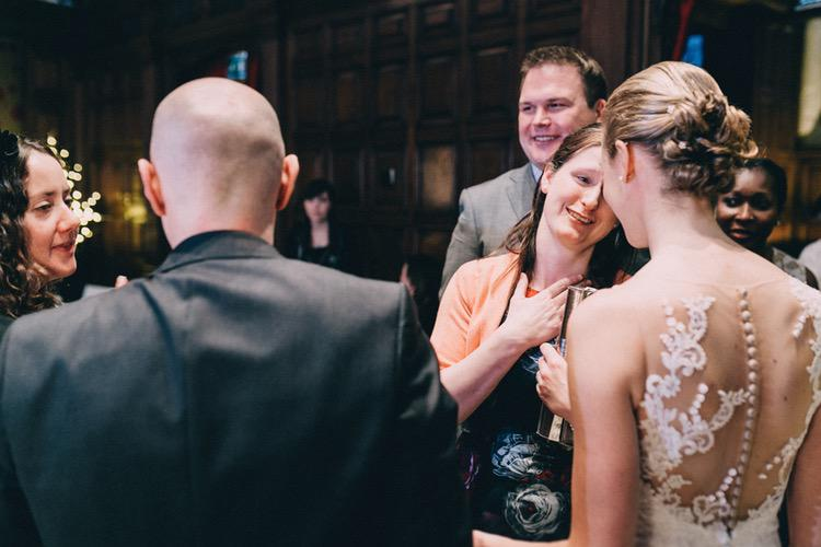 Wedding-Photographer-Jesmond-Dene-House-95.jpg