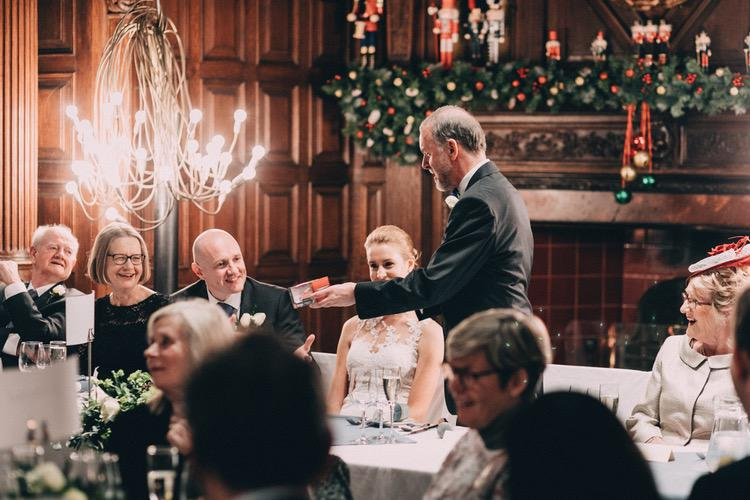 Wedding-Photographer-Jesmond-Dene-House-121.jpg