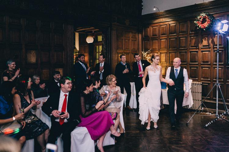 Wedding-Photographer-Jesmond-Dene-House-151.jpg
