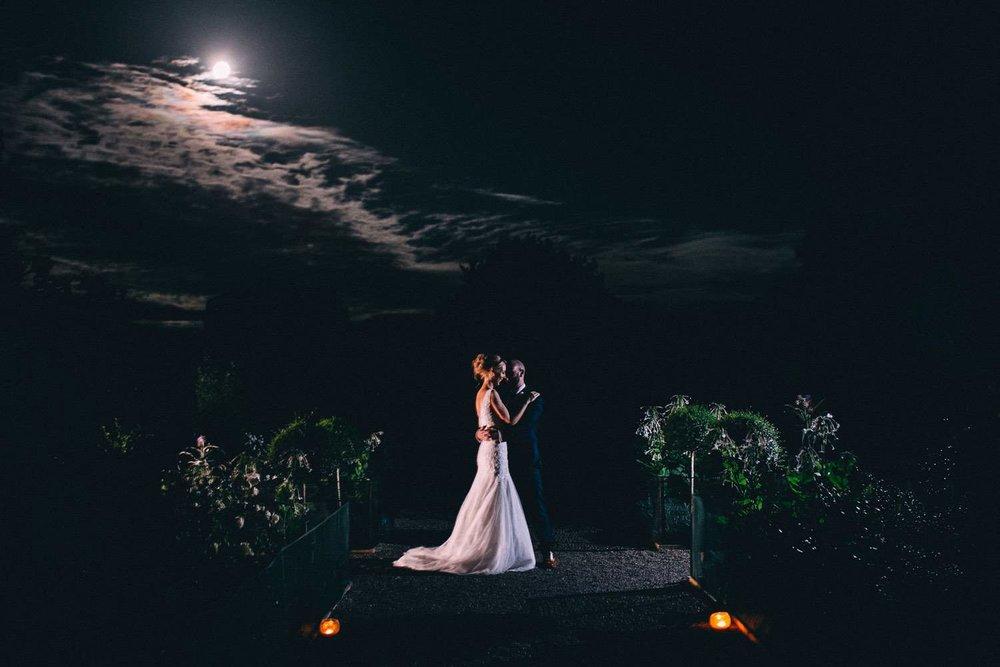 Yorkshire-Wedding-Photos-1.jpg