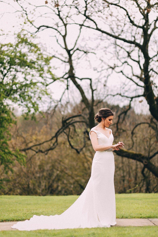 Hexham-Winter-Gardens-Wedding-Photos-9.jpg