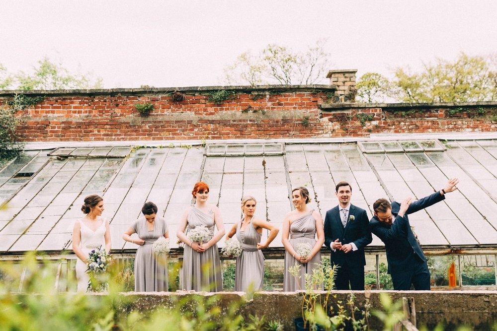 Hexham-Winter-Gardens-Wedding-Photos-28.jpg