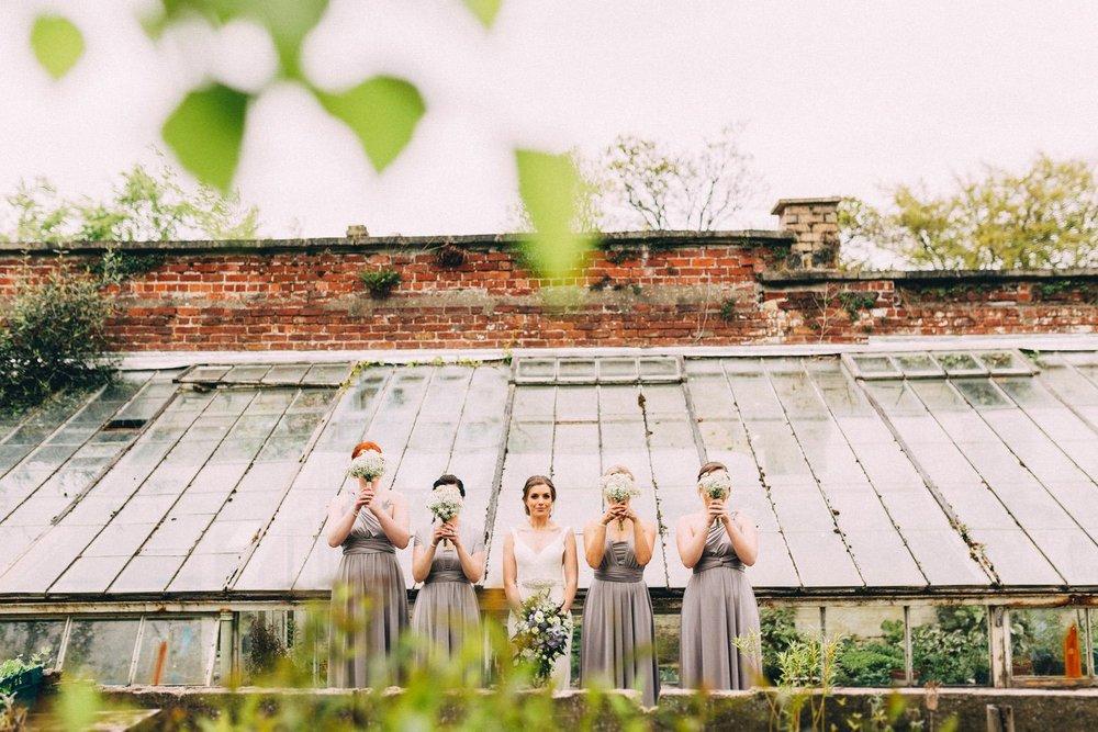 Hexham-Winter-Gardens-Wedding-Photos-29.jpg