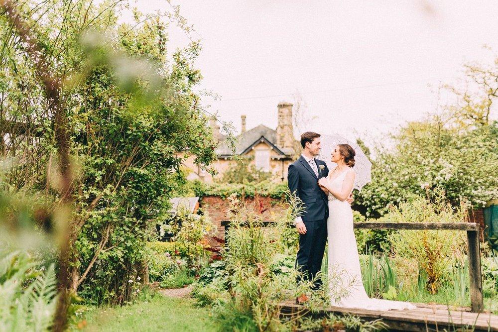Hexham-Winter-Gardens-Wedding-Photos-33.jpg