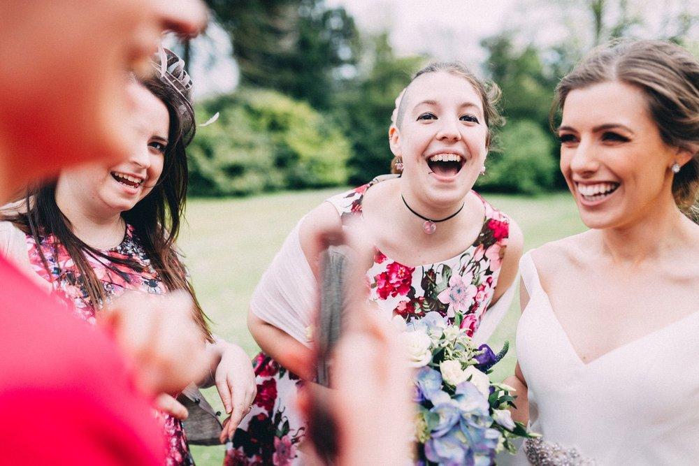 Hexham-Winter-Gardens-Wedding-Photos-40.jpg