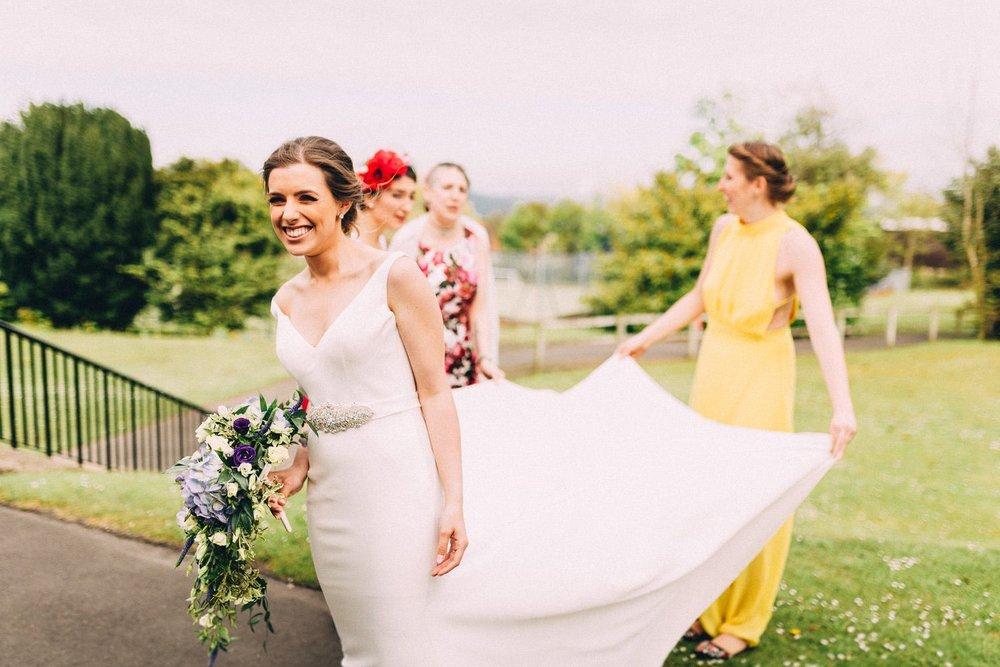 Hexham-Winter-Gardens-Wedding-Photos-42.jpg