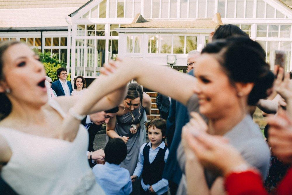 Hexham-Winter-Gardens-Wedding-Photos-50.jpg