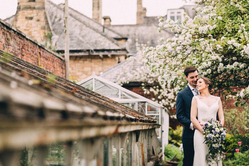 Hexham-Winter-Gardens-Wedding-Photos-59.jpg