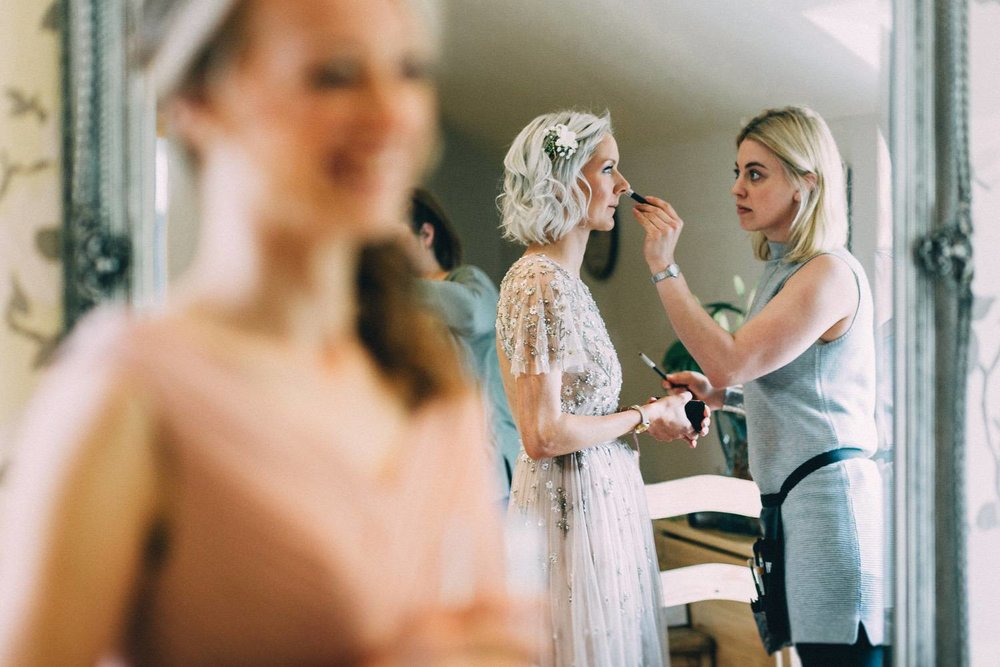 Brinkburn-Priory-Wedding-Photos-1.jpg