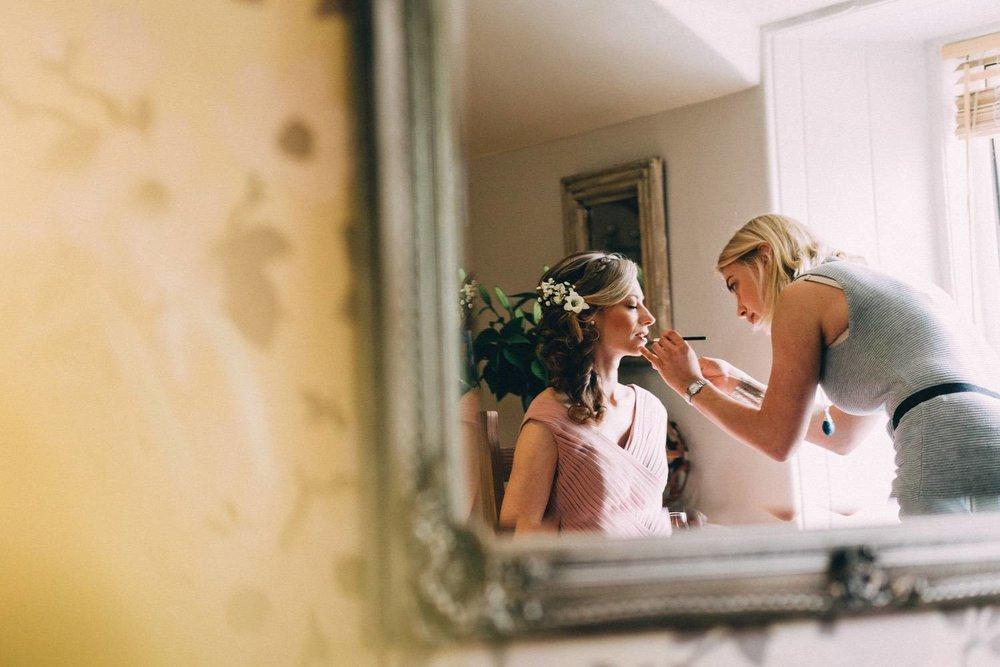 Brinkburn-Priory-Wedding-Photos-3.jpg